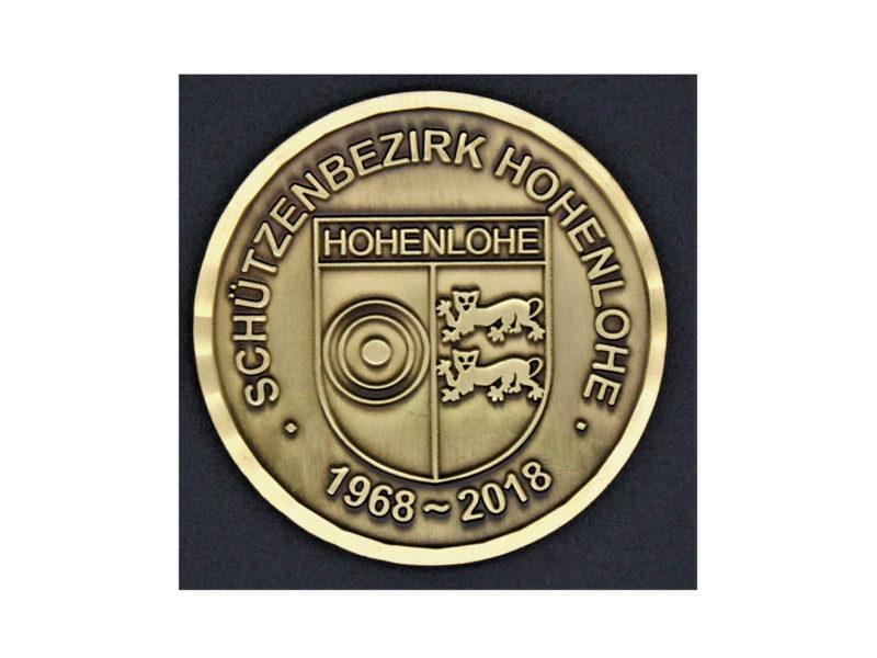 _0006_Med Hohenlohe2